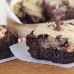 brookie bars recipe