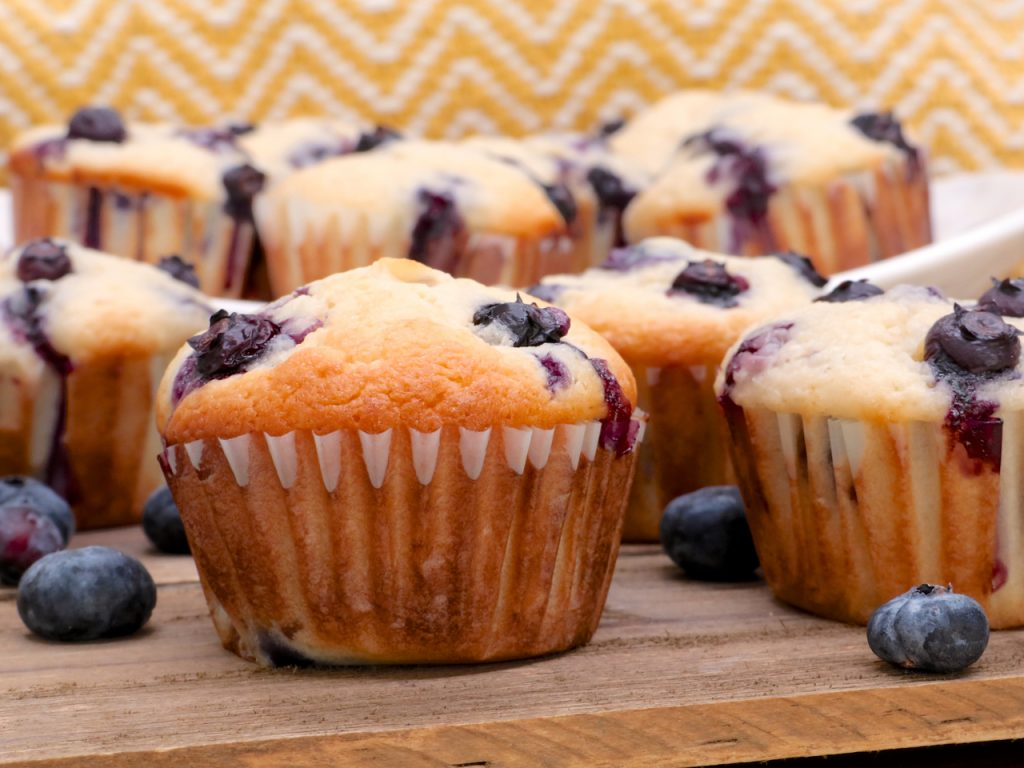 recipe for muffins Homemade muffins are easy to make this post includes easy basic homemade muffin recipes along with tips and add-ins to make your muffins extra yummy.