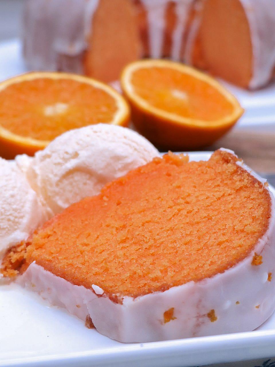 glazed-orange-dream-pound-cake-recipe