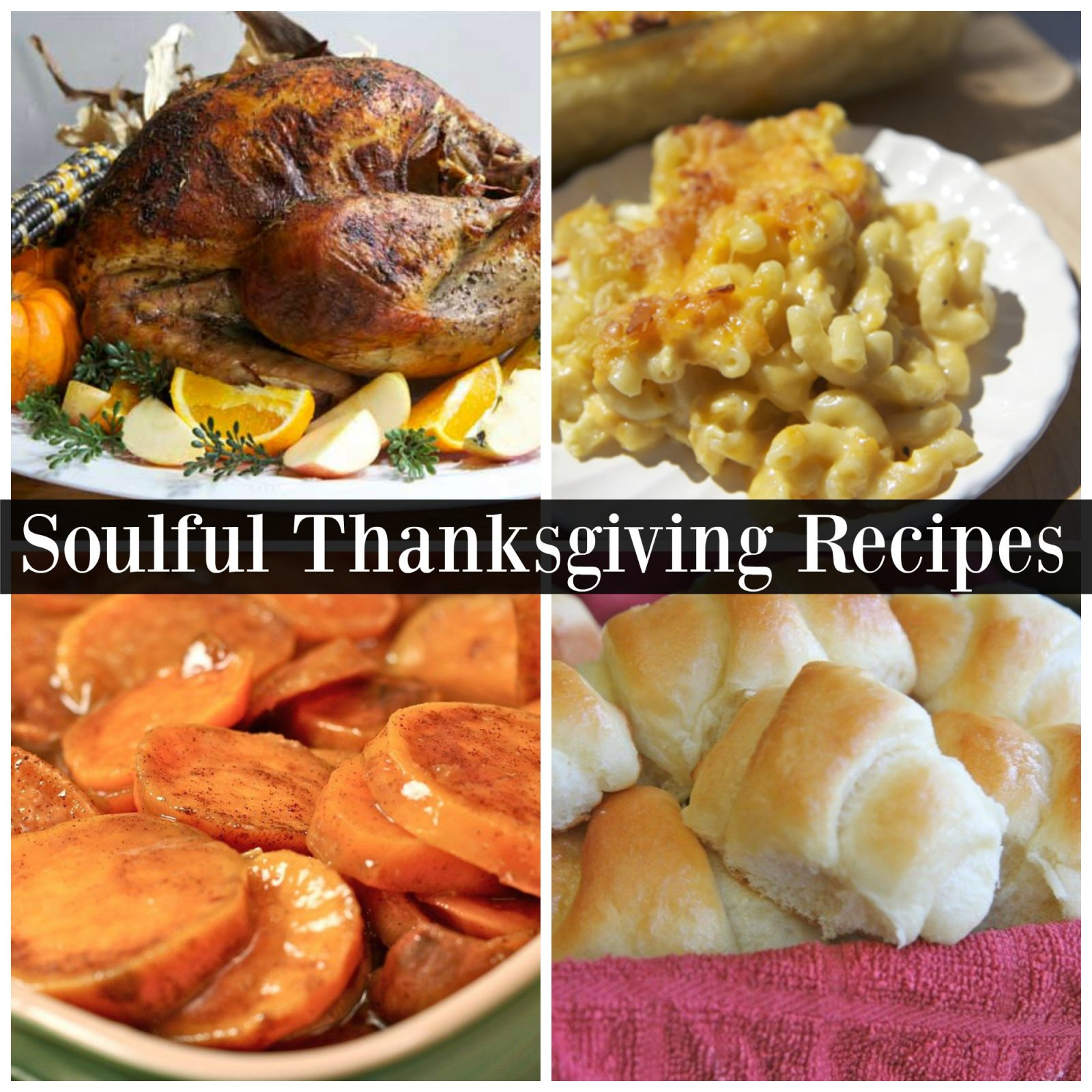 Divas Can Cook- Authentic Southern Recipes Made Easy