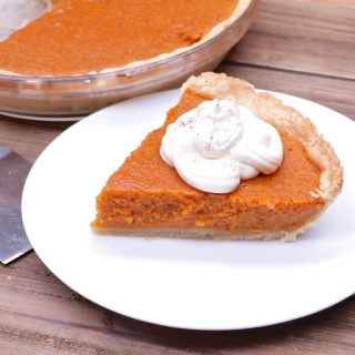 Deep South Sweet Potato Pie Recipe Divas Can Cook