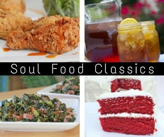 Divas can cook authentic southern recipes made easy diet recipe forumfinder Images