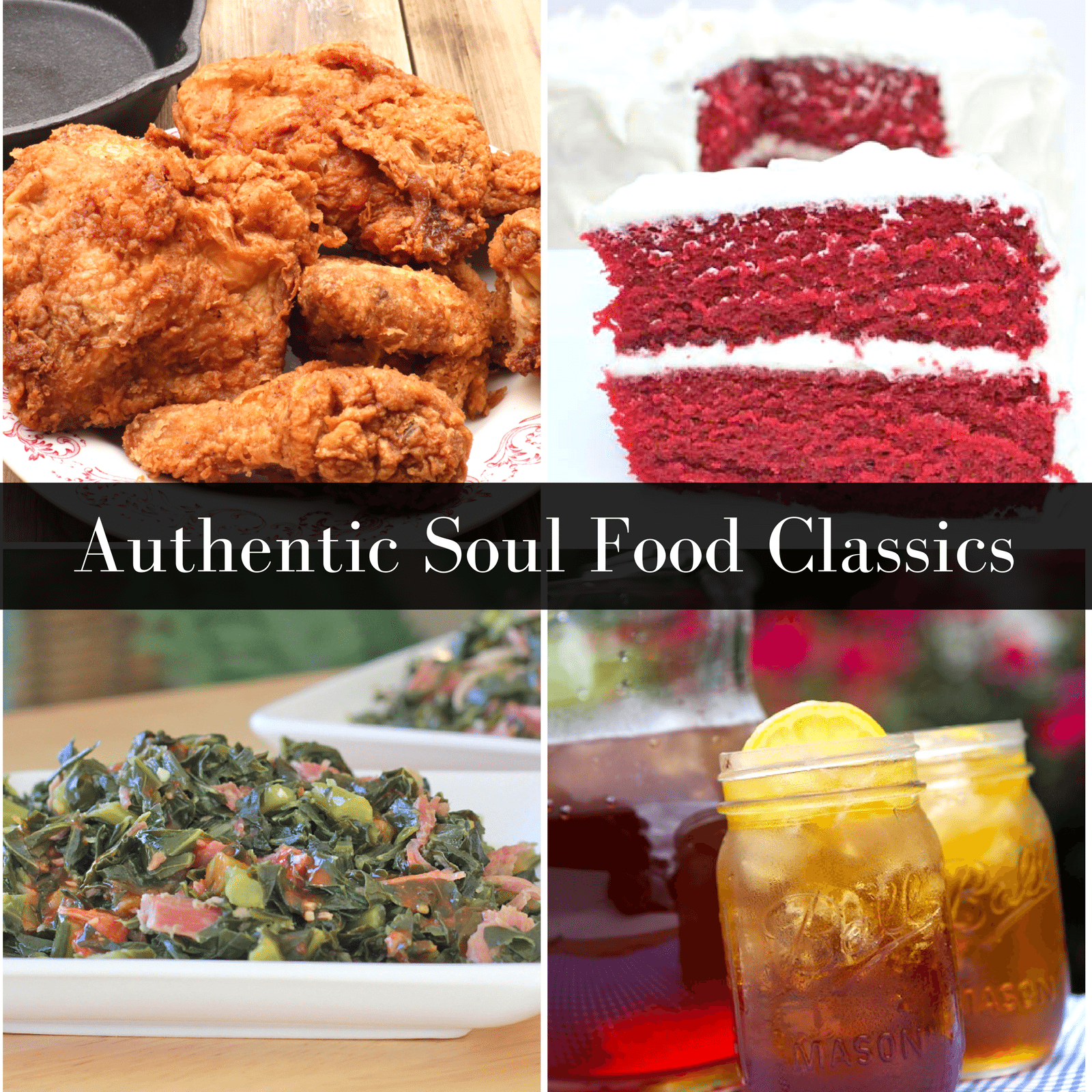 Soul food collard greens recipes divas can cook pound cakes forumfinder Choice Image