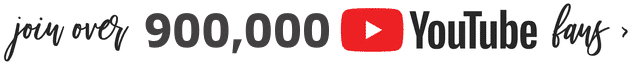 join over 600,000 YouTube fans